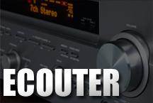 2012_icon_ecouter